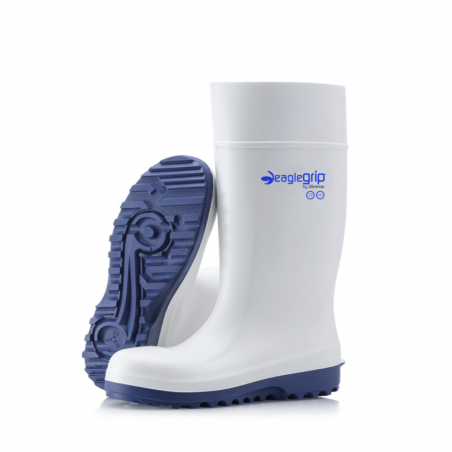 Eagle Grip Food Safety Boot