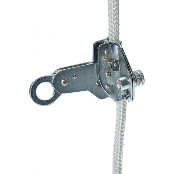 12mm detachable cord Silver FP36