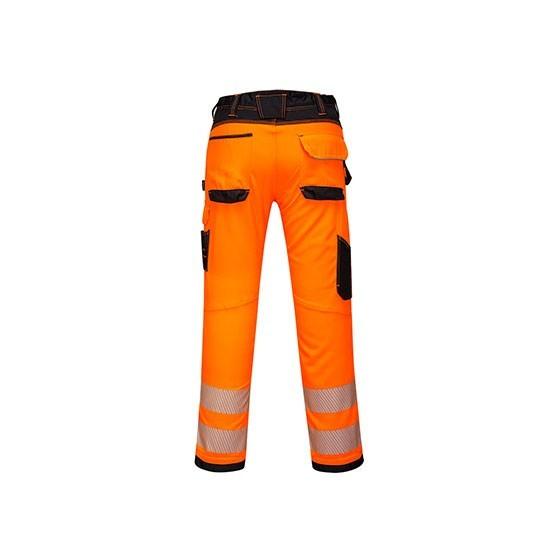 HI-Vis PW340 Work Pants