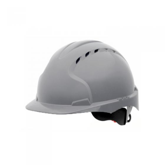 Evo3 Helmet