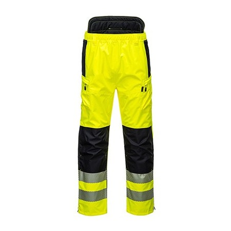 Extreme High Visibility Pants PW342