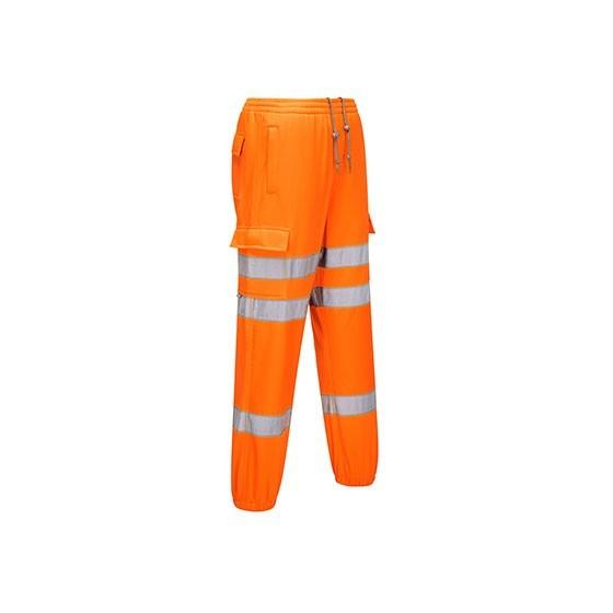 RT48 High Visibility Training Pants