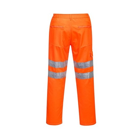 Action RT47 Railway Trousers