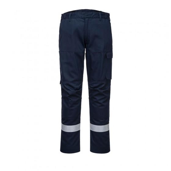 Bizflame Ultra Trouser FR66