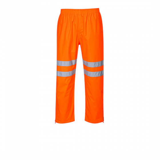 RT61 High Visibility Breathable Trousers