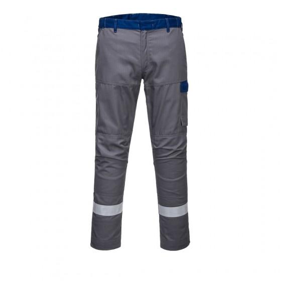 Bizflame Ultra Two Tone Trouser FR06
