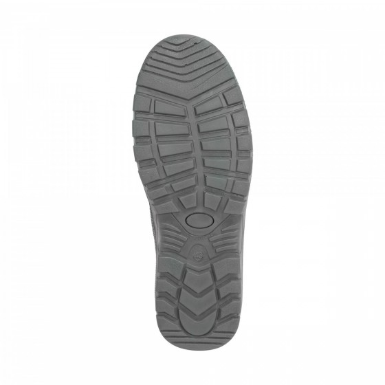 Magnum S3 Steel Toe Boot