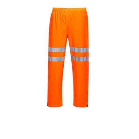 Sealtex Ultra RT51 Orange Trousers