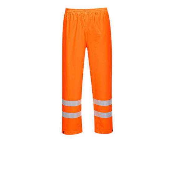 Reflective Trousers Sealtex Ultra S493