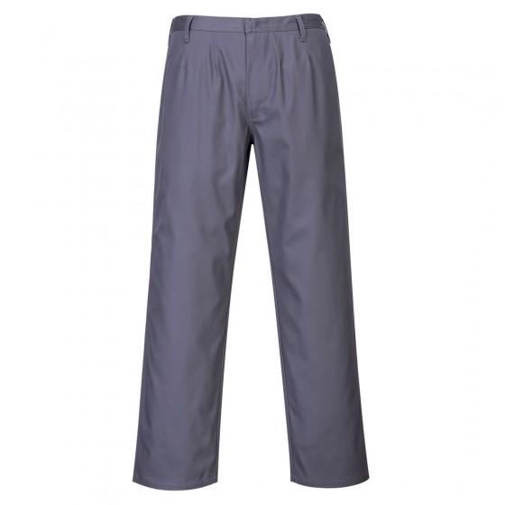 Bizflame Pro Trousers FR36