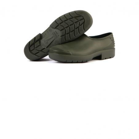 Sapato Primera