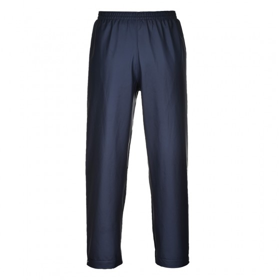 Sealtex Flame Trouser FR47