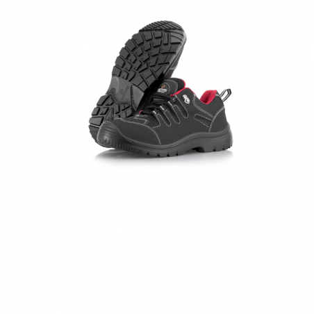 RedPro Safety Shoe