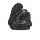 Sapato de Segurança RedPro S3