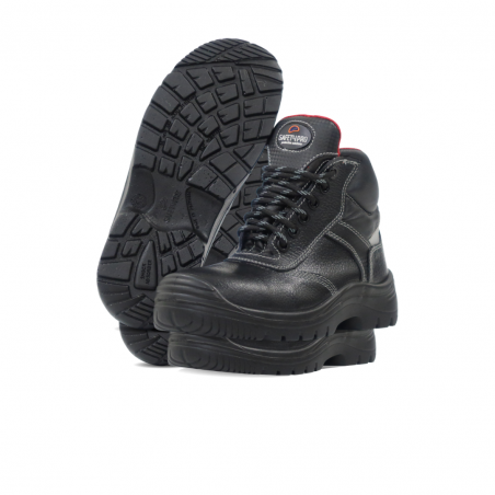 RedPro S3 Safety Shoe
