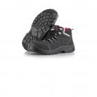 Sapato de Segurança RedPro S5