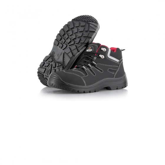 RedPro S5 Safety Shoe