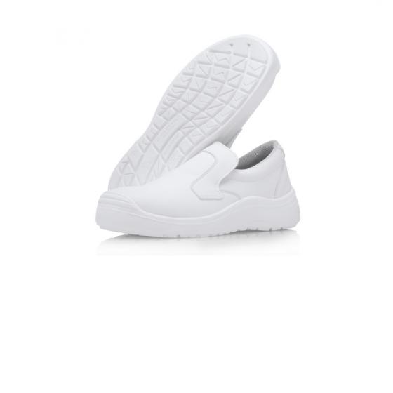 Sapato de Segurança WhitePro