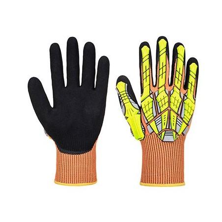 Impact Glove DX VHR