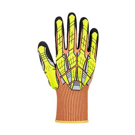 Impact Glove DX VHR A727