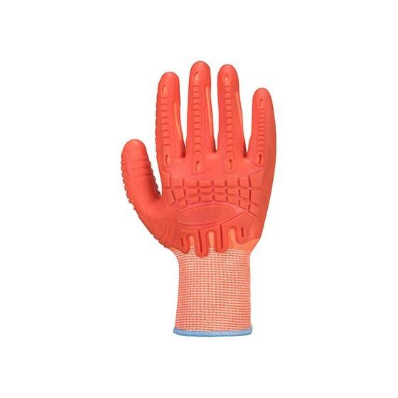 Supergrip Impact HR Cutting Glove