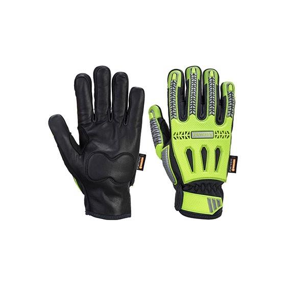 Impact Winter R3 Glove