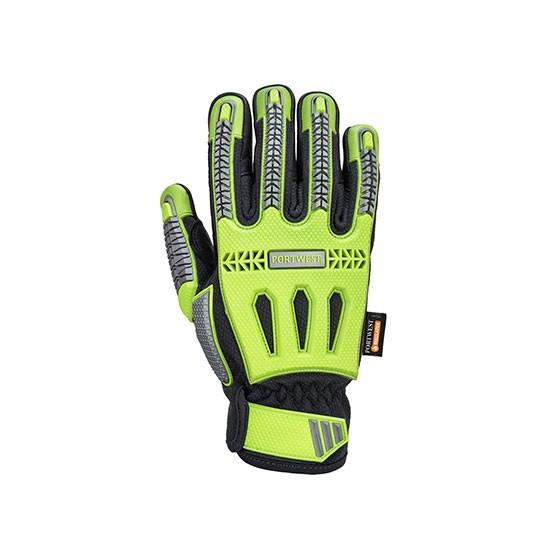 Impact Winter R3 Glove A762