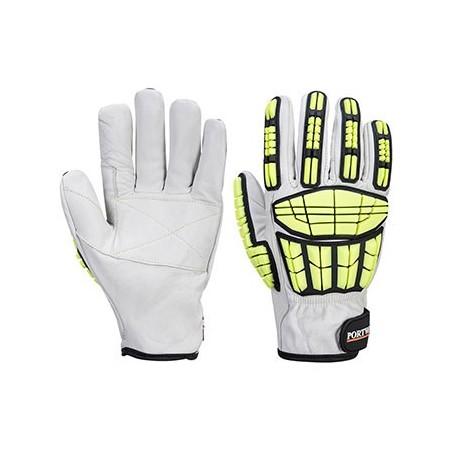 Impact Pro Anti-Cut Glove