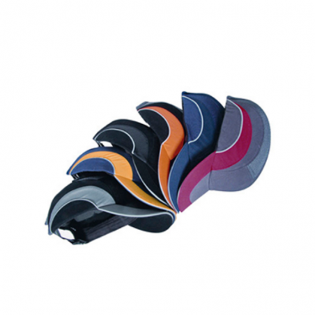 American Type Helmet - Hard Cap