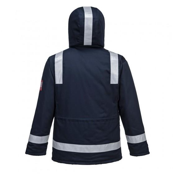 Bizflame Ultra Jacket FR68