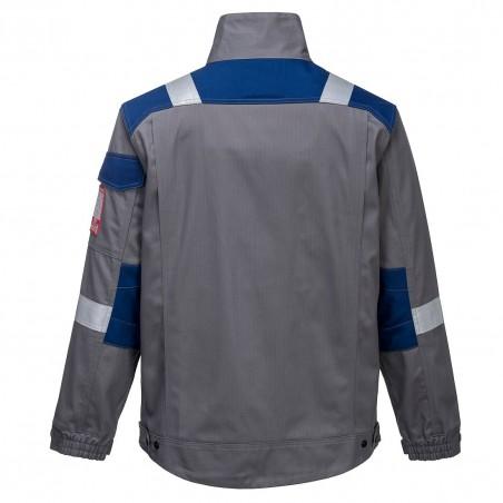 Bizflame Ultra Two Tone Jacket FR08