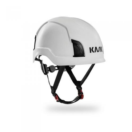 Kask Zenith Helmet