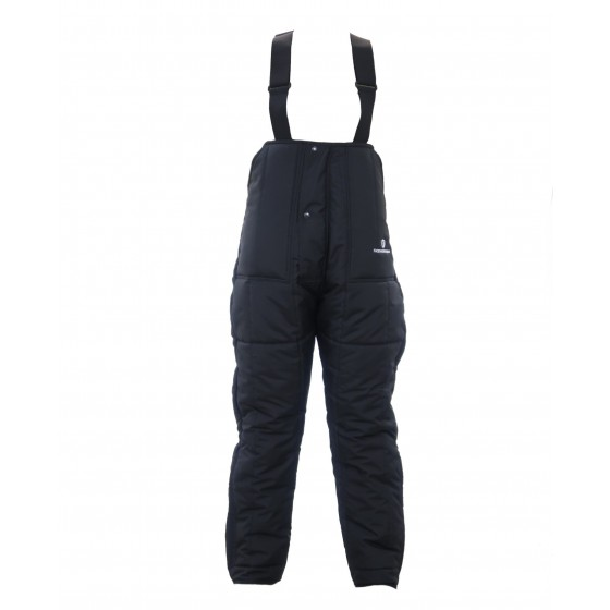 Thermo Overall