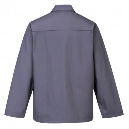 Bizflame Pro Jacket FR35