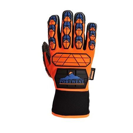 Aqua-Seal Pro Glove A726