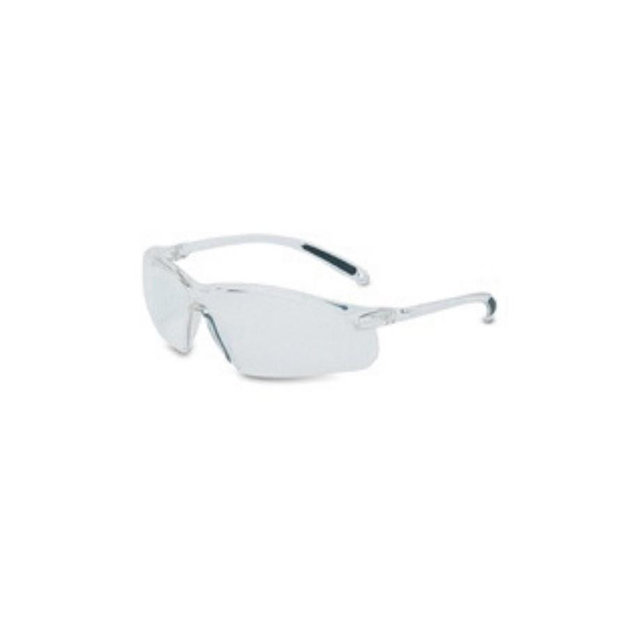 Óculos A700