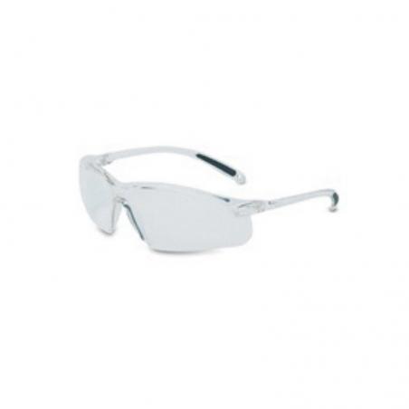 Glasses A700