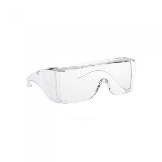Armamax AX Panoramic Glasses