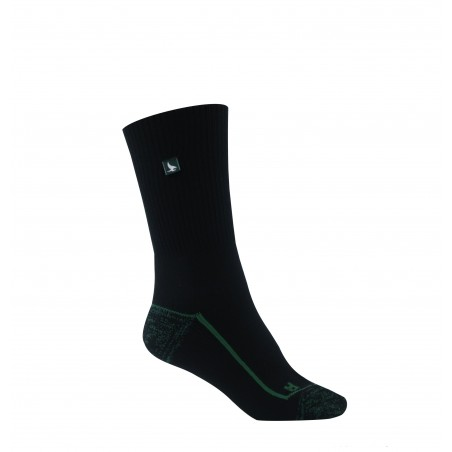 Dikamar Socks
