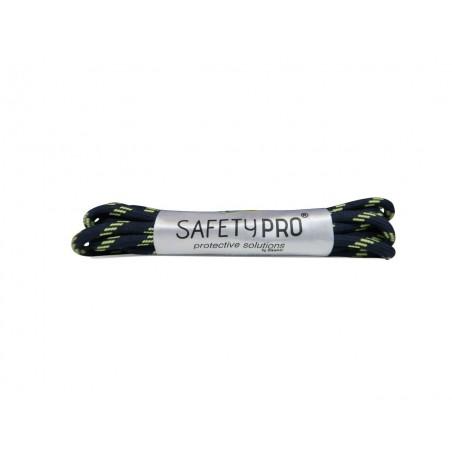 Atacador SafetyPro