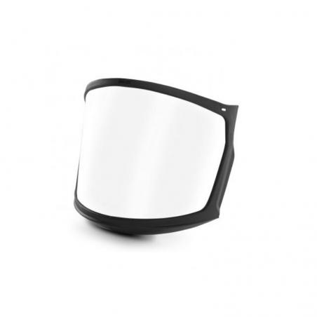 Kask Adapter + Full Face Visor