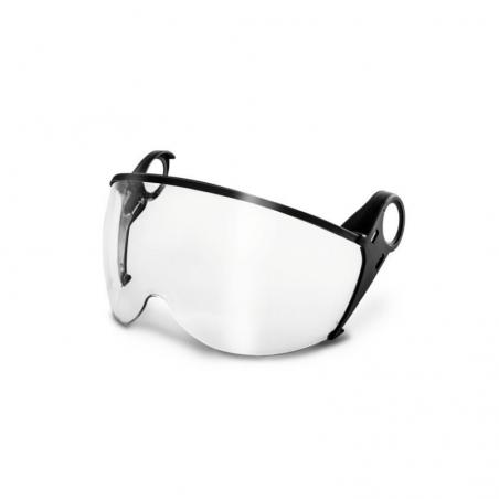 Kask Adapter + ZEN visor