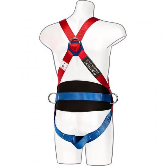 Portwest Comfort 2 Point harness FP14