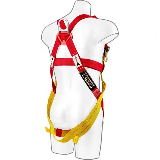 Harness Plus 2 Points Portwest FP10