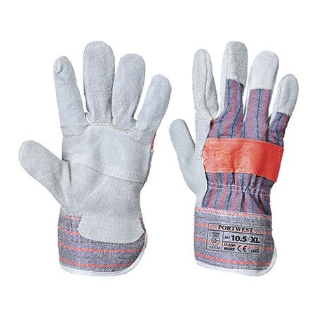 Canadian Classic Rigger Glove