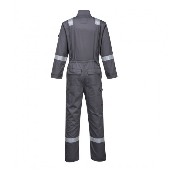 Bizflame Ultra Coverall FR93