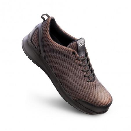 Toworkfor X-NE S1P Safety Sneaker