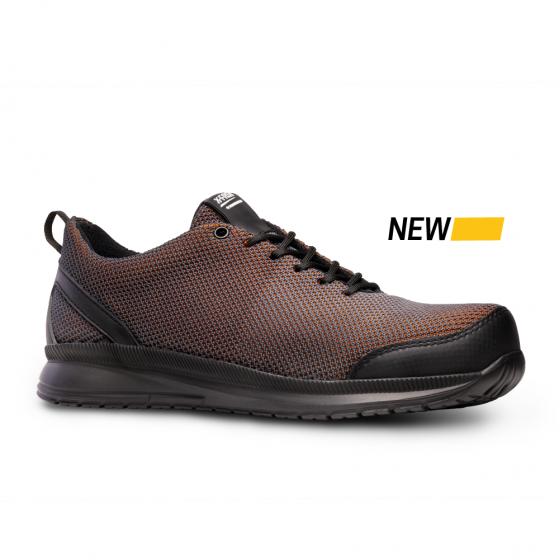 Toworkfor X-NE S1P Sneakers