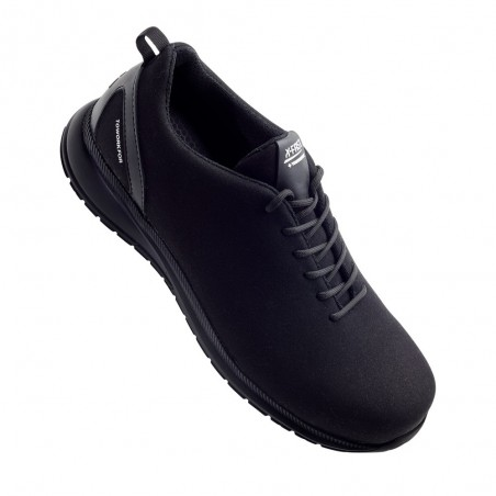 Toworkfor X-AR S3 Safety Shoe