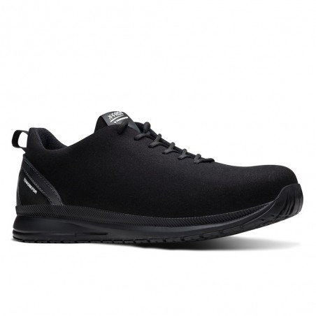 Toworkfor X-H2 S3 Safety Sneaker